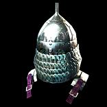 Zealot Helmet
