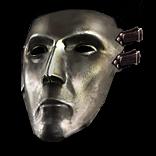 Callous Mask