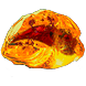 Bloodstained Fossil