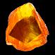 Prismatic Fossil
