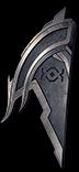 Archon Kite Shield Piece #1