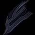Archon Kite Shield Piece #4