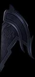 Archon Kite Shield Piece #2