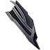 Archon Kite Shield Piece #3