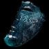 Callous Mask Piece #2