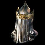 Prophet Crown