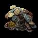 Perandus Coin