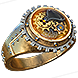 Cogwork Ring