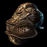 Replica Abyssus