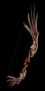 Replica Windripper