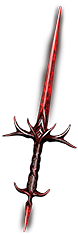 Replica Bloodplay