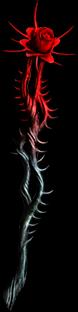 Replica Blood Thorn
