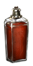 Colossal Life Flask
