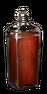 Colossal Life Flask