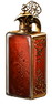 Divine Life Flask