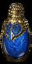 Divine Mana Flask