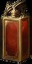 Eternal Life Flask