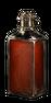 Giant Life Flask