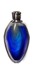 Giant Mana Flask