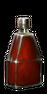 Grand Life Flask