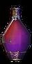 Hallowed Hybrid Flask