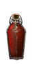 Large Life Flask