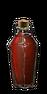 Large Life Flask