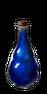 Large Mana Flask