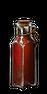 Medium Life Flask