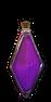 Sacred Hybrid Flask