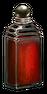Sacred Life Flask