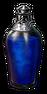 Sacred Mana Flask