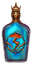 Vessel of Vinktar (Damage Penetrates Lightning Resistance during Flask Effect)