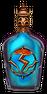 Vessel of Vinktar (Adds Lightning Damage to Spells)