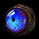 Hypnotic Eye Jewel