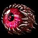 Murderous Eye Jewel