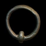 Vaal Spirit Shield