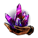 Chayula's Pure Breachstone