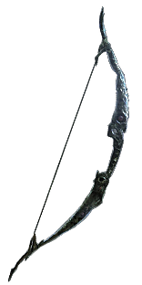Harbinger Bow