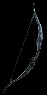 Harbinger Bow