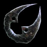 Fright Claw