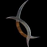 Gemini Claw