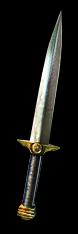 Royal Skean