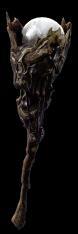 Convoking Wand