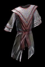 Conjurer's Vestment