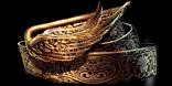 Golden Obi