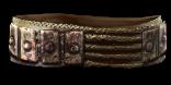 Vanguard Belt