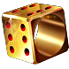 Ventor's Gamble
