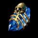 Bone Offering