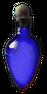 Doedre's Elixir